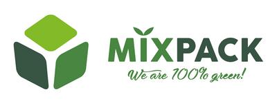 Mixpack.ru